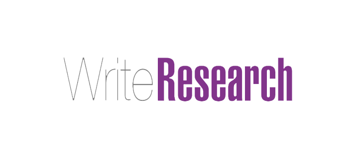 Research writing companies